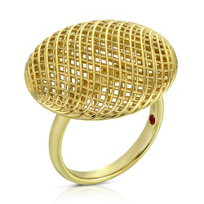 Roberto_Coin_18K_Yellow_Gold_Silk_Circular_Ring