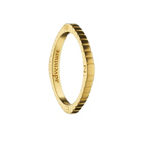 "Monica_Rich_Kosann_18K_Yellow_Gold_""Adventure""_Compass_Poesy_Ring"