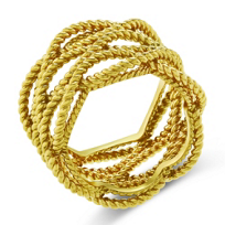 Roberto_Coin_18K_Yellow_Gold_Barocco_Braided_Ring