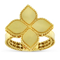 Roberto_Coin_18K_Yellow_Gold_Princess_Flower_India_Ring