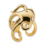 monica_rich_kosann_18k_gold_intuition_octopus_ring_-_size_7.5