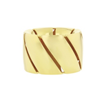 roberto_coin_18k_yellow_gold_wide_torchon_band