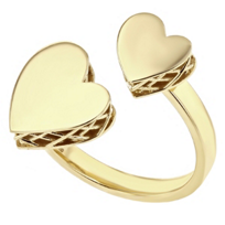 roberto_coin_18k_yellow_gold_double_open_heart_amore_ring