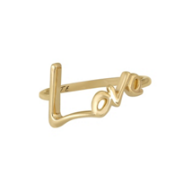 stephen_webster_18k_yellow_gold_neon_love_ring