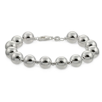 Sterling_Silver_Ball_Bead_Bracelet