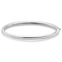 Sterling_Silver_Oval_Bangle_Bracelet,_4mm