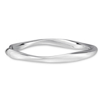 Sterling_Silver_Twisted_Hinged_Bangle_Bracelet