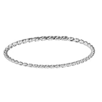 Sterling_Silver_Twist_Bangle_Bracelet