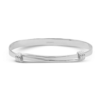 Sterling_Silver_Signature_Slide_Bracelet