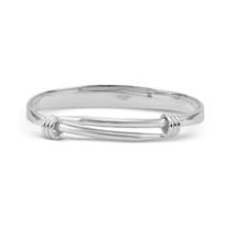 Sterling_Silver_Grand_Signature_Bracelet
