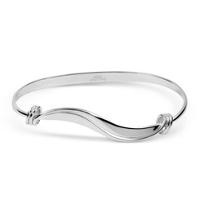 Sterling_Silver_Wave_Bracelet