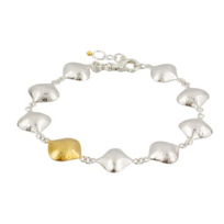 Gurhan_Sterling_Silver_and_24K_Yellow_Gold_Clove_Cielo_Bracelet