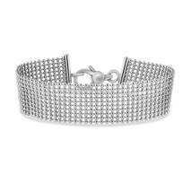 Sterling_Silver_Beaded_Mesh_Bracelet