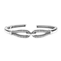 lagos_sterling_silver_derby_cuff_bracelet_