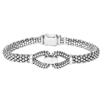 lagos_derby_beaded_sterling_silver_bracelet