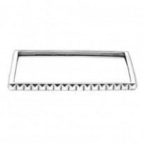 lagos_sterling_silver_thailand_4mm_square_bangle