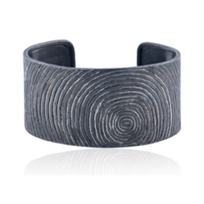 lika_behar_swirl_oxidized_sterling_silver_open_cuff_bracelet_