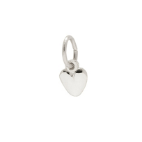Rembrandt_Sterling_Silver_Heart_Charm