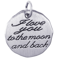 Rembrandt_Sterling_Silver_Moon_and_Back_Charm