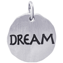 Rembrandt_Sterling_Silver_Dream_Tag_Charm