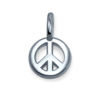 Alex_Woo_Sterling_Silver_Mini_Addition_Peace_Sign_Charm