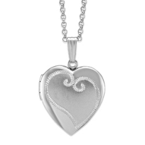 Sterling_Silver_Heart_Locket
