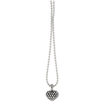 Lagos_Sterling_Silver_Signature_Gifts_Beaded_Heart