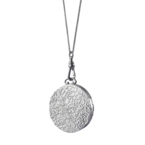 Monica_Rich_Kosann_Sterling_Silver_Vine_Locket_