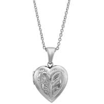 Sterling_Silver_Engraved_Heart_Locket