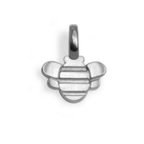 Alex_Woo_Sterling_Silver_Mini_Addition_Bee_Charm