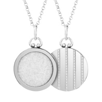 Sterling_Silver_Striped_Picture_Frame_Pendant
