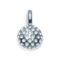 Alex_Woo_Sterling_Silver_Mini_Addition_Sports_Golf_Ball_Charm