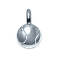 Alex_Woo_Sterling_Silver_Mini_Addition_Sports_Tennis_Ball_Charm
