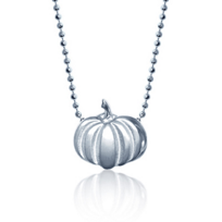 Alex_Woo_Little_Seasons_Pumpkin_Pendant