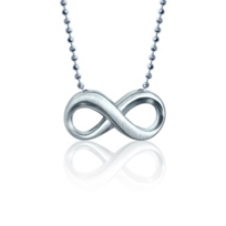 Alex_Woo_Sterling_Silver_Little_Faith_Infinity_Pendant