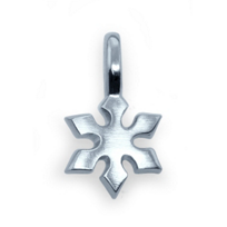 Alex_Woo_Sterling_Silver_Mini_Addition_Snowflake_Charm