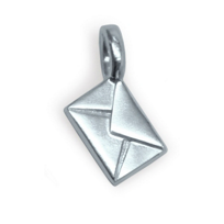 Alex_Woo_Sterling_Silver_Mini_Addition_Envelope_Charm