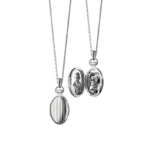 Monica_Rich_Kosann_Sterling_Silver_Pinstripe_Petite_Locket