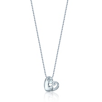 Alex_Woo_Sterling_Silver_Love_Monkey_Pendant