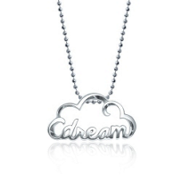 Alex_Woo_Little_Words_Dream_Cloud_Pendant