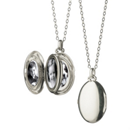 Monica_Rich_Kosann_Sterling_Silver_Four_Premier_Locket