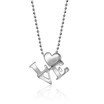 Alex_Woo_Sterling_Silver_Little_Cities_New_York_Love_Pendant