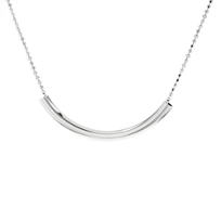 Sterling_Silver_Curved_Tube_Pendant