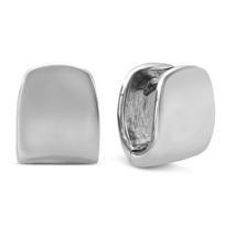 Sterling_Silver_Flat_Wide_Hoop_Earrings