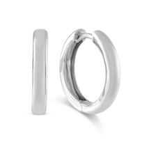 Sterling_Silver_Hinged_Hoop_Earrings