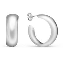 Sterling_Silver_Medium_Hoop_Earrings