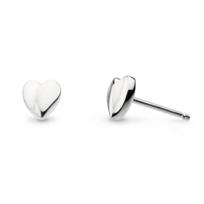 sterling_silver_cherish_heart_post_earrings