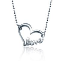 Alex_Woo_Little_Words_Love_Heart_Charm