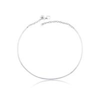 lika_behar_sterling_silver_choker_necklace