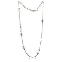 lika_behar_amanda_multi_pebble_station_necklace